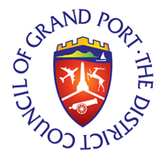 The District Council Of Grand Port